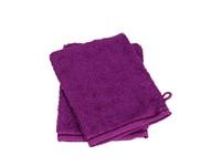 A&R Washcloth