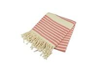 A&R Hamamzz® Original Bodrum De Luxe Towel