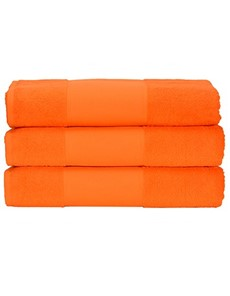 https://productimages.azureedge.net/s3/webshop-product-images/imageswebshop/l-shop/a480-ar070_bright-orange.jpg