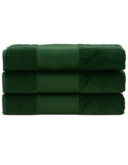 https://productimages.azureedge.net/s3/webshop-product-images/imageswebshop/l-shop/a480-ar070_dark-green.jpg