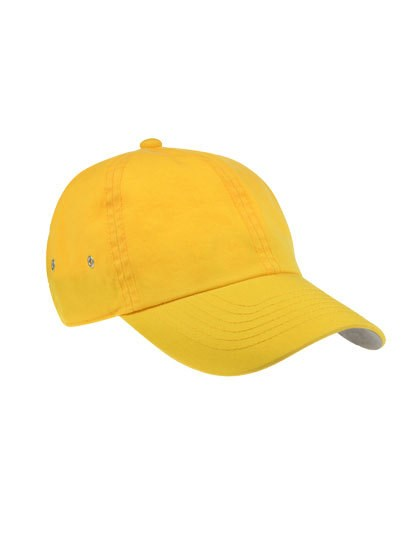 Atlantis Action Cap