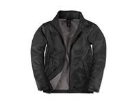 B&C Jacket Multi-Active /Men