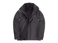 B&C Jacket Corporate 3-in-1