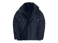 B&C Jacket Corporate 3-in-1