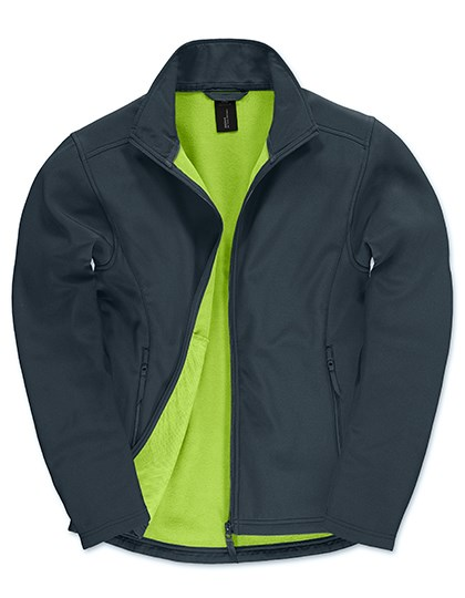 B&C Jacket Softshell ID.701 /Men