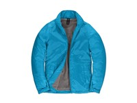 B&C Jacket Multi-Active /Women