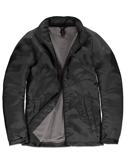 B&C Jacket Multi-Active /Women