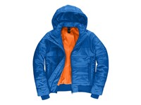B&C Jacket Superhood /Women