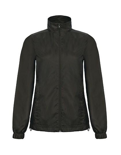B&C Wind jacket ID.601 / Women