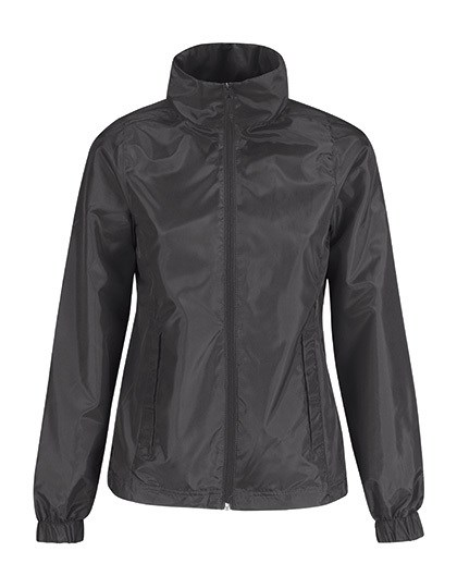 B&C Wind jacket ID.601 / Women