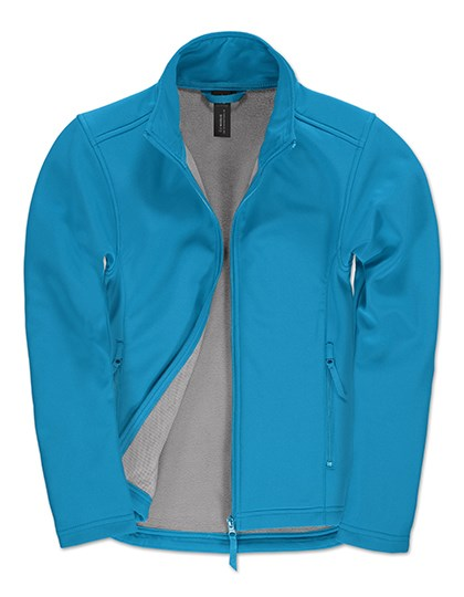 B&C Jacket Softshell ID.701 /Women