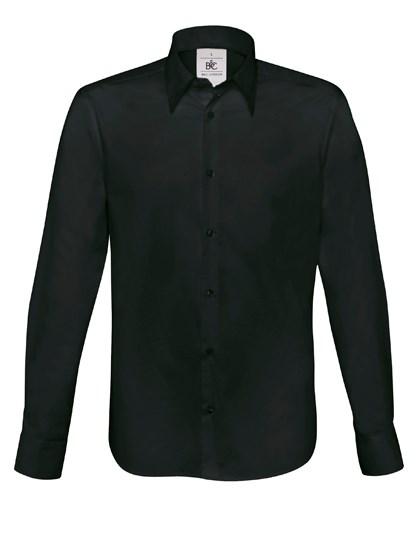 B&C Shirt London / Men