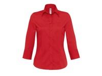 B&C Shirt Milano / Women
