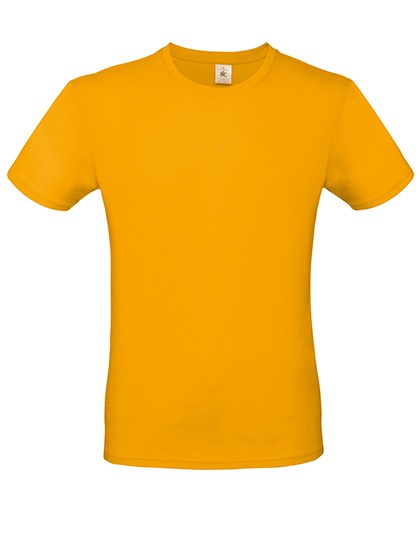 B&C T-Shirt #E150