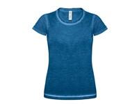 B&C T-Shirt DNM Plug In /Women