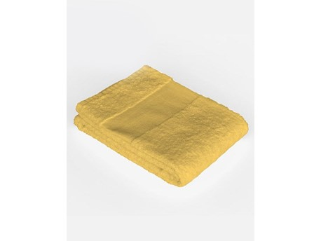 https://productimages.azureedge.net/s3/webshop-product-images/imageswebshop/l-shop/a480-bd105_brilliant-yellow-_yellow_.jpg