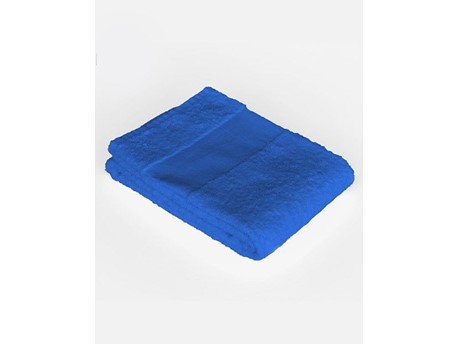 https://productimages.azureedge.net/s3/webshop-product-images/imageswebshop/l-shop/a480-bd105_royal-blue.jpg