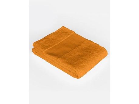 https://productimages.azureedge.net/s3/webshop-product-images/imageswebshop/l-shop/a480-bd105_sunny-orange-_orange_.jpg