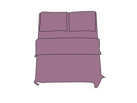 https://productimages.azureedge.net/s3/webshop-product-images/imageswebshop/l-shop/a480-bd910_light-violet.jpg