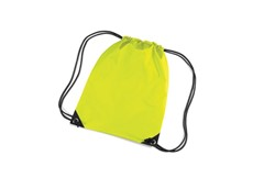 https://productimages.azureedge.net/s3/webshop-product-images/imageswebshop/l-shop/a480-bg10_fluorescent-yellow.jpg