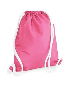 https://productimages.azureedge.net/s3/webshop-product-images/imageswebshop/l-shop/a480-bg110_true-pink.jpg