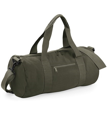https://productimages.azureedge.net/s3/webshop-product-images/imageswebshop/l-shop/a480-bg140_military-green_military-green.jpg