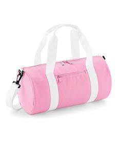 https://productimages.azureedge.net/s3/webshop-product-images/imageswebshop/l-shop/a480-bg140s_classic-pink_white.jpg
