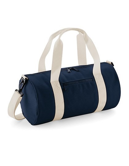 https://productimages.azureedge.net/s3/webshop-product-images/imageswebshop/l-shop/a480-bg140s_french-navy_off-white.jpg