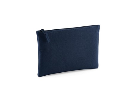 https://productimages.azureedge.net/s3/webshop-product-images/imageswebshop/l-shop/a480-bg38_french-navy.jpg