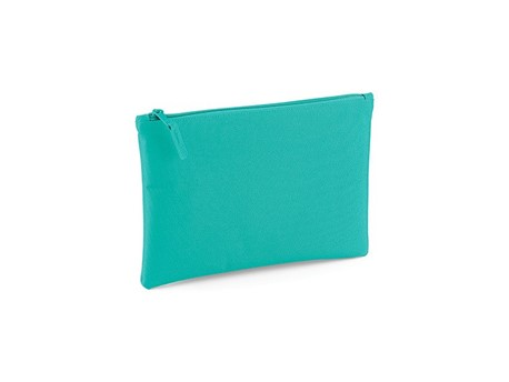 https://productimages.azureedge.net/s3/webshop-product-images/imageswebshop/l-shop/a480-bg38_mint-green.jpg