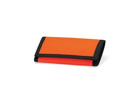 https://productimages.azureedge.net/s3/webshop-product-images/imageswebshop/l-shop/a480-bg40_orange.jpg