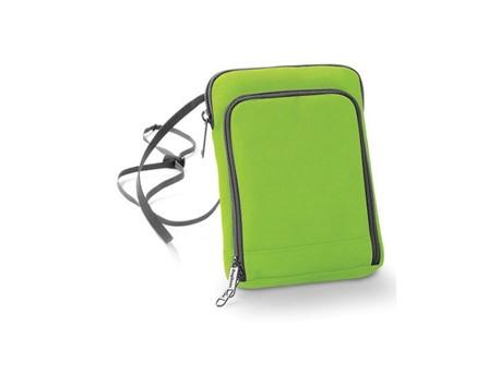 https://productimages.azureedge.net/s3/webshop-product-images/imageswebshop/l-shop/a480-bg47_lime-green_graphite-grey.jpg