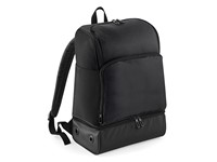 BagBase Hardbase Sports Backpack