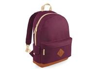 BagBase Heritage Backpack