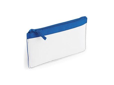 https://productimages.azureedge.net/s3/webshop-product-images/imageswebshop/l-shop/a480-bg944_sapphire-blue.jpg