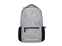 bags2GO Daypack - Wall Street