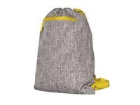 bags2GO Gymsac - Miami