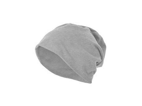https://productimages.azureedge.net/s3/webshop-product-images/imageswebshop/l-shop/a480-by002_heather-grey.jpg