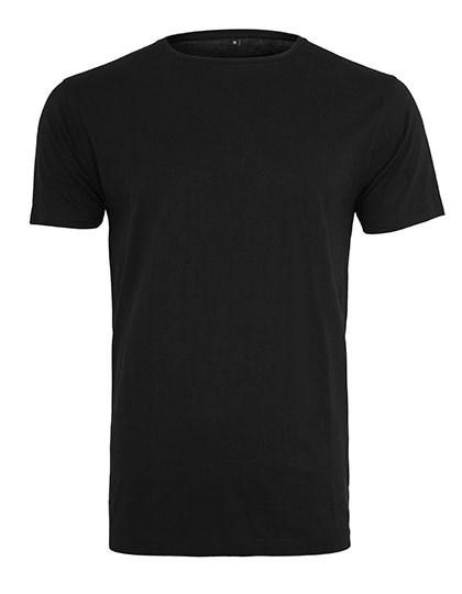 Build Your Brand Light T-Shirt Round Neck