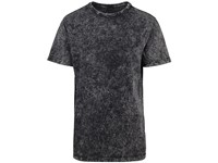 Build Your Brand Acid Washed Tee