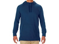 Comfort Colors Adult French Terry Scuba Hood
