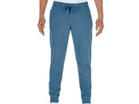 Comfort Colors Adult French Terry Jogger Pants