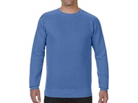 Comfort Colors Adult Crewneck Sweatshirt