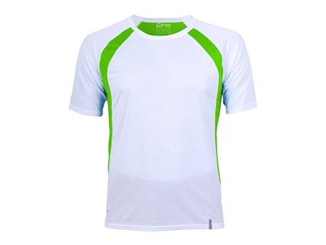 https://productimages.azureedge.net/s3/webshop-product-images/imageswebshop/l-shop/a480-cn140_white_lime.jpg