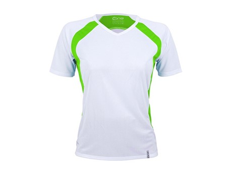 https://productimages.azureedge.net/s3/webshop-product-images/imageswebshop/l-shop/a480-cn150_white_lime.jpg