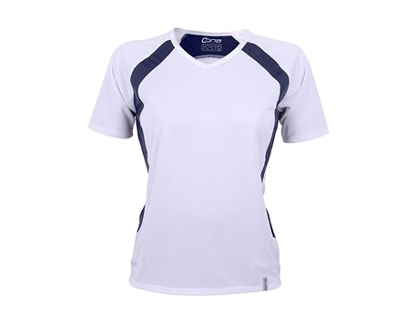 https://productimages.azureedge.net/s3/webshop-product-images/imageswebshop/l-shop/a480-cn150_white_navy.jpg