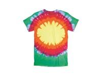 Dyenomite Bullseyes T-Shirt