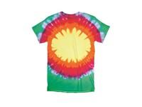 Dyenomite Bullseyes Youth T-Shirt