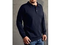 Promodoro New Polo Sweater