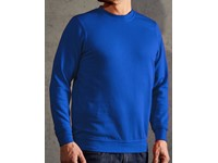 Promodoro New Men`s Sweater 80/20